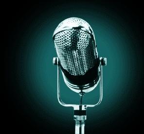 Rádio Web News