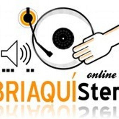 Radio Abriaqui Stereo