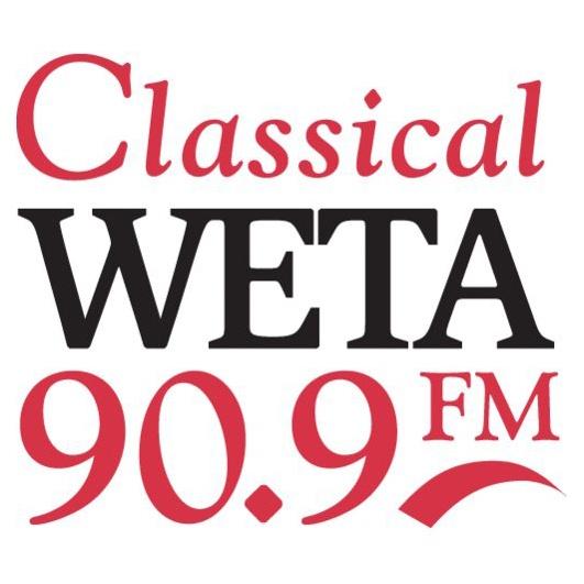 Classical WETA 90.9 FM - WETA