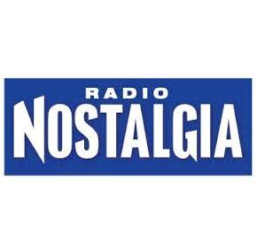 ToÑeKe RaDio - Radio Nostagia Monclova
