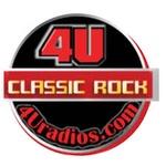 4uRadios - 4U Classic Rock