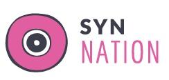 SYN Media - SYN Nation