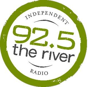 92.3 The Outlaw - WPVQ