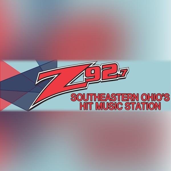 Z92 - WHIZ-FM