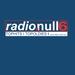 radio.null6 Logo