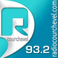 R'Courcheval - Radio Courchevel