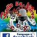 Radio La Nueva Logo
