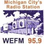 WE-FM - WEFM