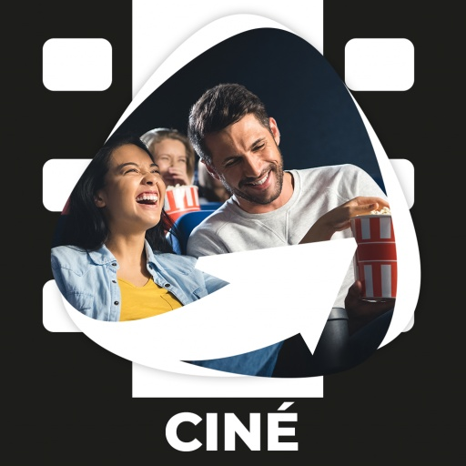 Radio SCOOP - Ciné