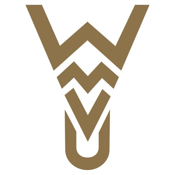 Radio Free Akron - WMVU