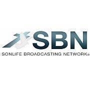 SonLife Radio - KJSM-FM