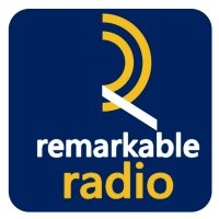 Remarkable Radio