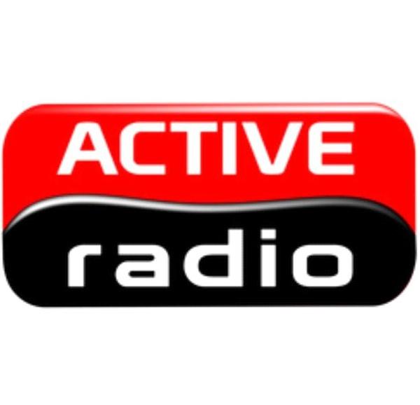 Active Radio - KTMN