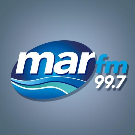 Mar FM 99.7 - XHPB