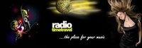 Radio Timetravel Newcomer