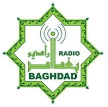 Radio Baghdad