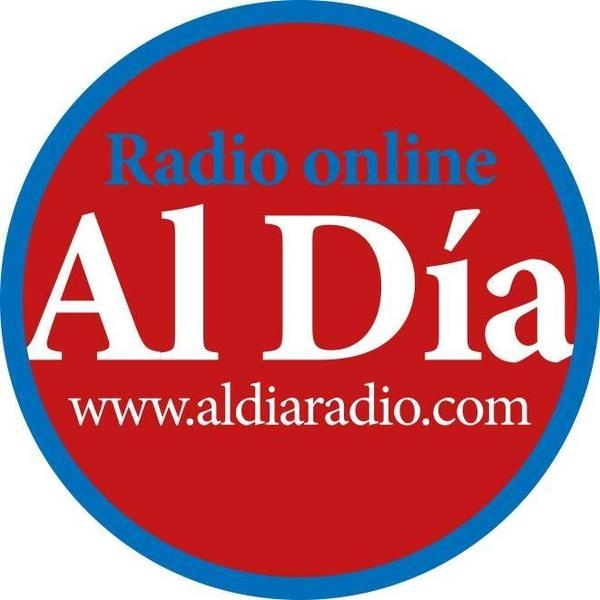 Al Día Radio