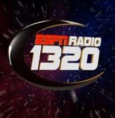 ESPN 1320 - KIFM