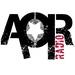 AOR Radio Logo