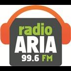 Radio Aria Longwy