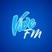 Vive FM - XHCER Logo