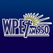 WPET AM 950 - WPET