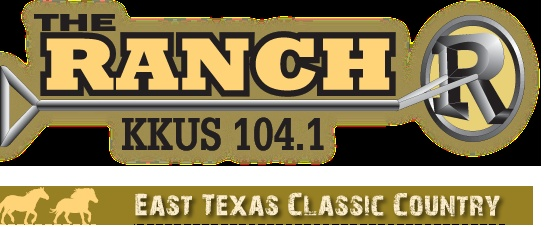 The Ranch - KCUL