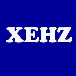 Radio HZ - XHHZ
