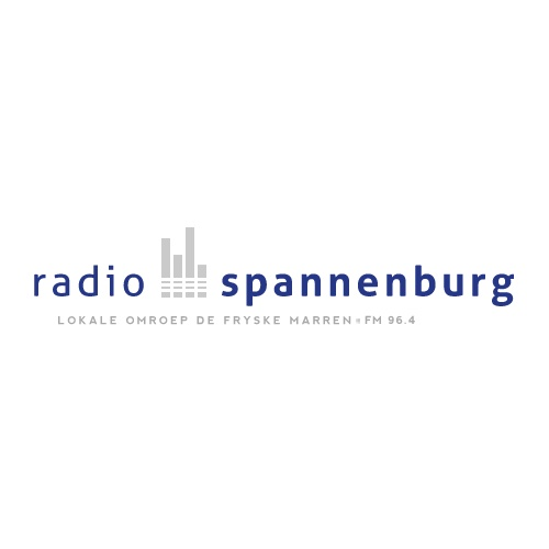 Radio Spannenburg