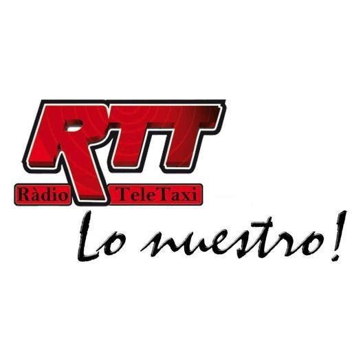 Radio TeleTaxi