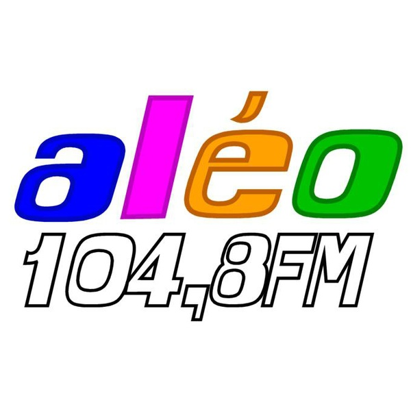 Radio Aléo 104.8 FM