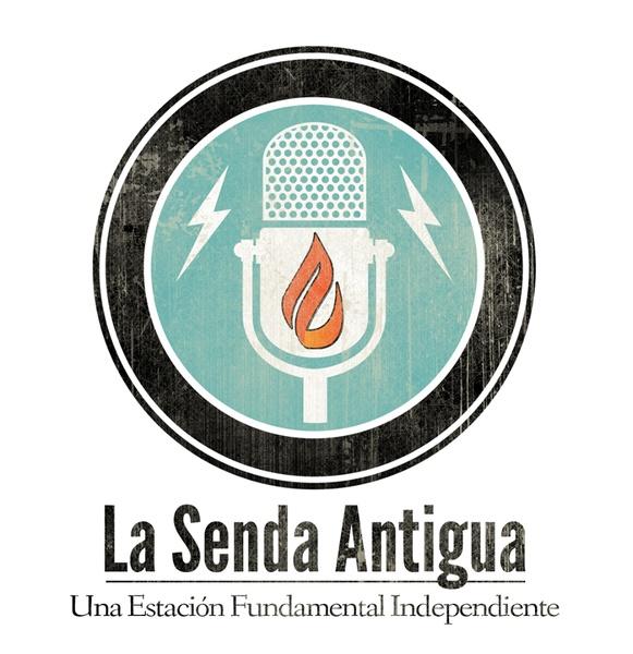 Senda Antigua Radio
