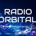 Radio ORBITAL Logo