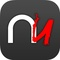 MGZC Media - Nu Rock Radio Logo