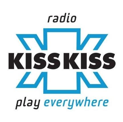 Radio Kiss Kiss - History Hits