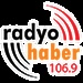 Radyo Haber Logo