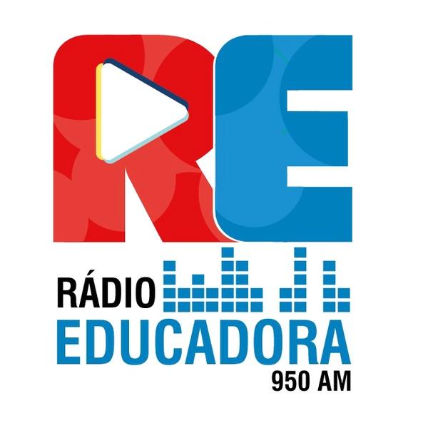 Rádio Educadora de Sobral