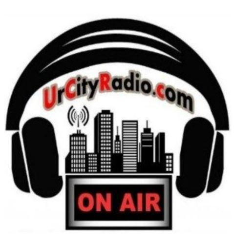 UrCity Radio Network - UrCity Philly