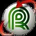 Canal Rural Logo