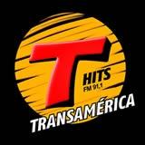 Hits Transamérica