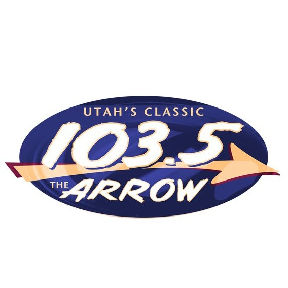 103.5 The Arrow - KRSP-FM