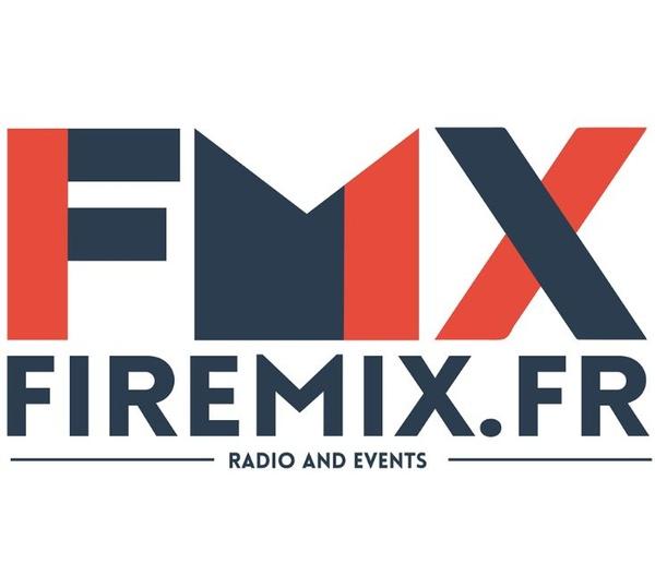 Firemix
