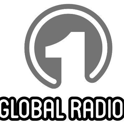 Global Radio 1