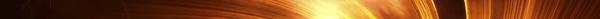 WXCR 92.3 - WXCR