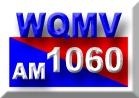 WQMV AM 1060 - WQMV