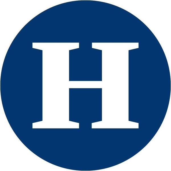 El Heraldo Radio - XEREC