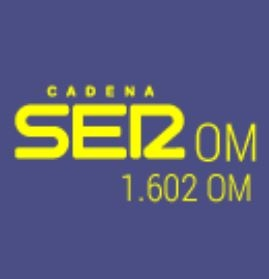 Cadena SER - Radio Ontinyent OM