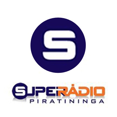 Super Radio Piratininga