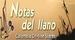 Radio Notas del Llano Logo
