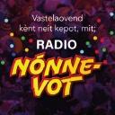 Radio Nónnevot